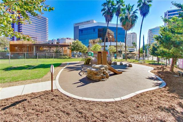 133 The Promenade, Long Beach, CA 90802 Photo 7