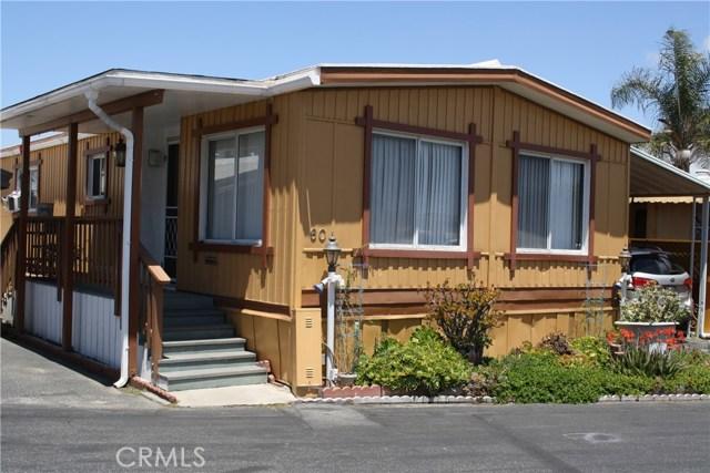 24815 S Normandie Avenue, Harbor City CA: http://media.crmls.org/medias/a4e4db93-e9e6-4c23-b162-8e517eead8cf.jpg
