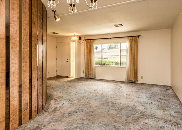 40765 Oregon Cherry Valley, CA 92223 - MLS #: PW17205536