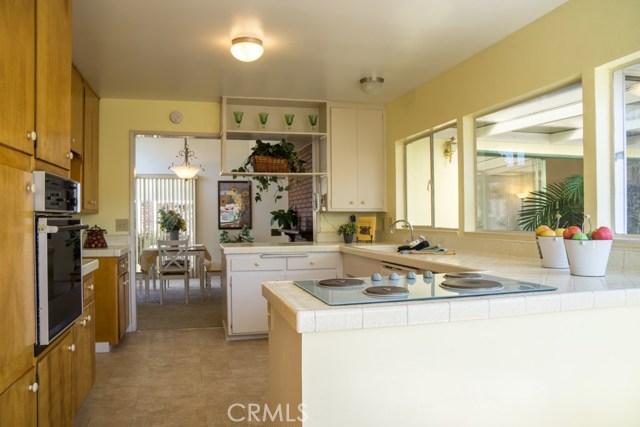 5711 E Vernon St, Long Beach, CA 90815 Photo 20