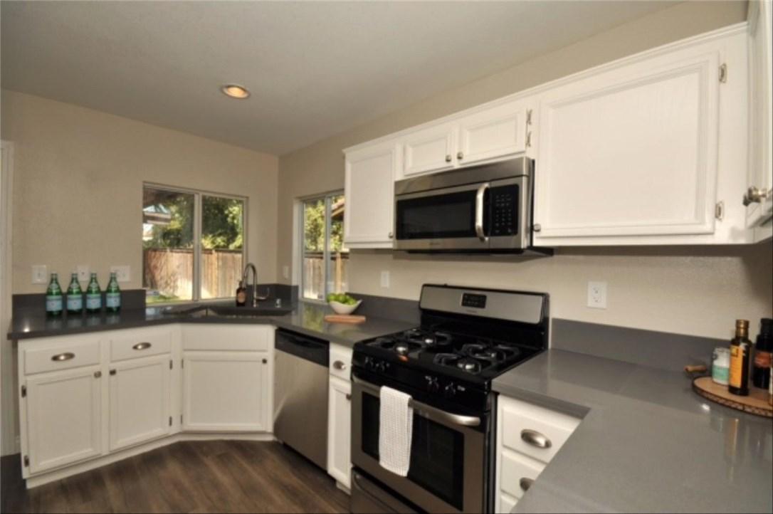 15407 Caballo Road Moreno Valley, CA 92555 - MLS #: WS17182458