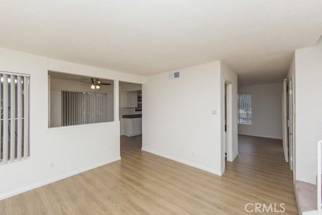 3614 Newton Street Torrance, CA 90505 - MLS #: SB17223960