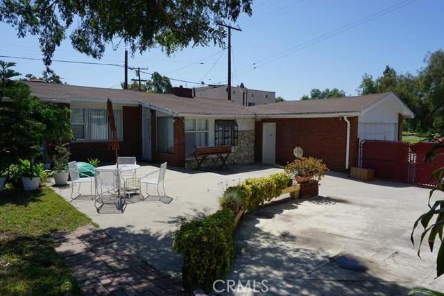 1494 Temple Avenue, Long Beach, CA, 90804