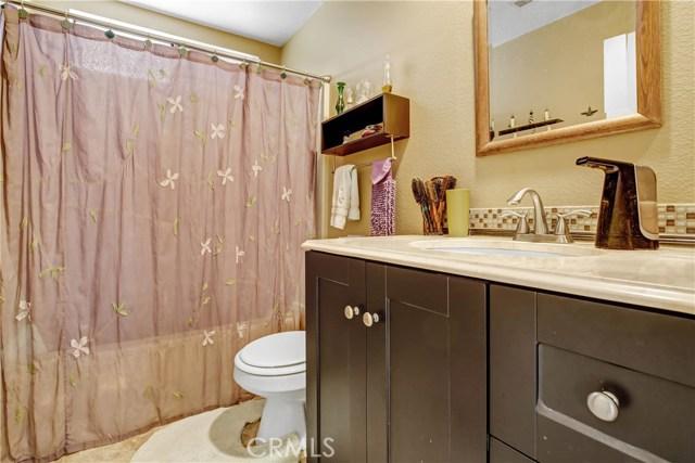 5578 Aster Street, San Bernardino CA: http://media.crmls.org/medias/a4e9d654-0b92-4fab-94b1-a51d1d97fdba.jpg