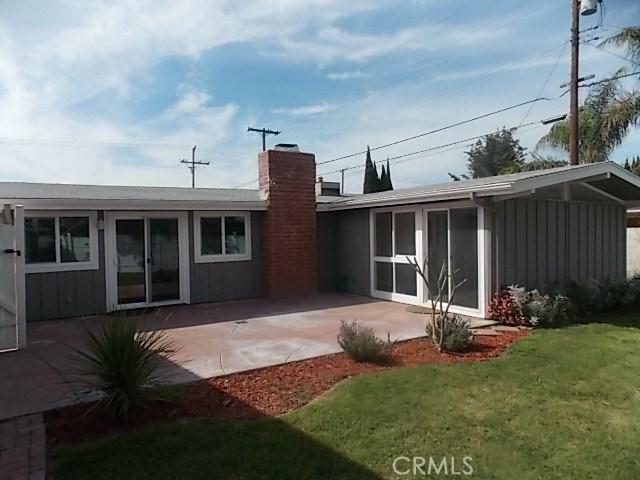 715 S Dorchester St, Anaheim, CA 92805 Photo 16