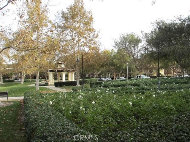 82 Canopy, Irvine, CA 92603 Photo 30