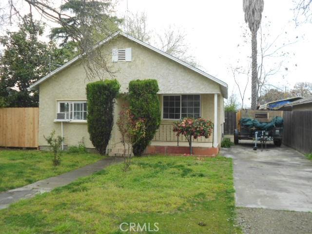 1519 Elm Avenue, Atwater CA: http://media.crmls.org/medias/a4eb047c-4c64-421e-b55c-d54bc51bbd59.jpg