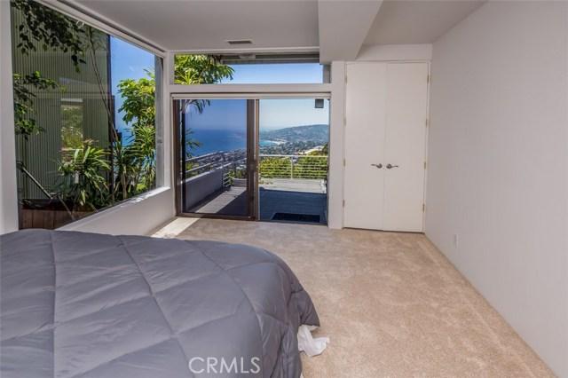 750 Alta Vista Way Laguna Beach, CA 92651 - MLS #: LG18160537