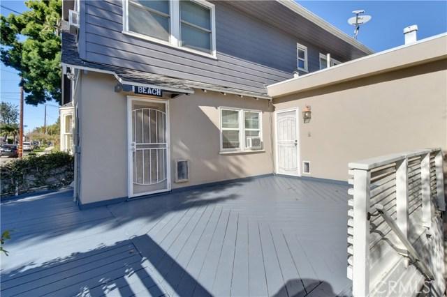 374 Tremont Av, Long Beach, CA 90814 Photo 27