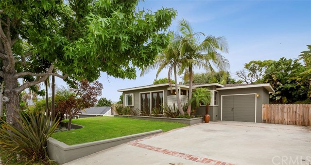 22519 Warmside Torrance CA 90505