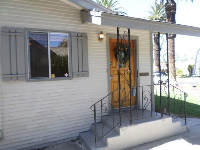 4258 Rosewood Place Riverside, CA 92506 - MLS #: IV18172501
