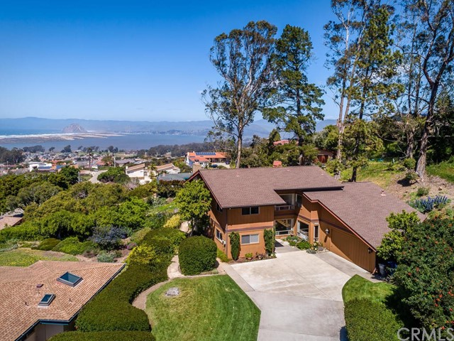 Photo of 264 Bowie Drive, Los Osos, CA 93402