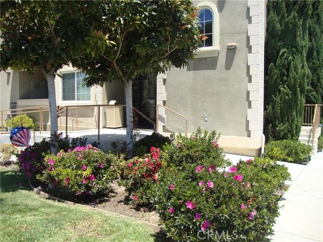 1437 Lomita Boulevard, Harbor City CA: http://media.crmls.org/medias/a4ee300b-362d-4d99-a3ac-a11512fd58b7.jpg