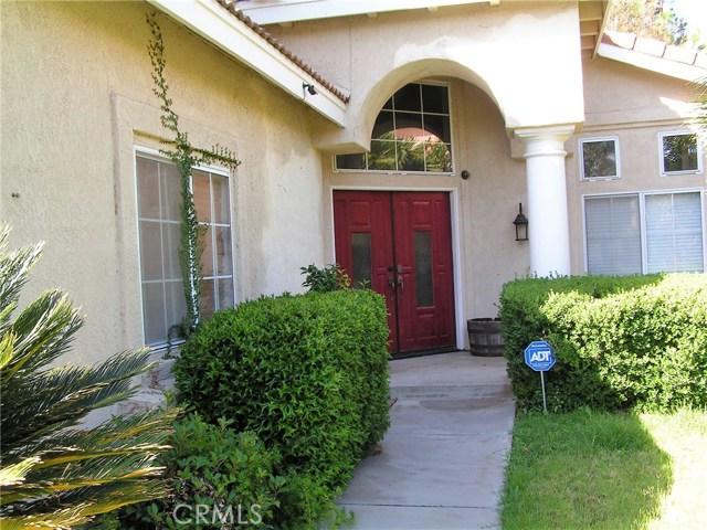 23717 Ballestros Road, Murrieta CA: http://media.crmls.org/medias/a4ef2232-4398-4795-9d81-a5a8ad2b7949.jpg