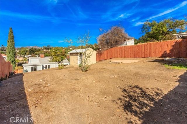 6130 Hillandale Dr, Los Angeles, CA 90042 Photo 27