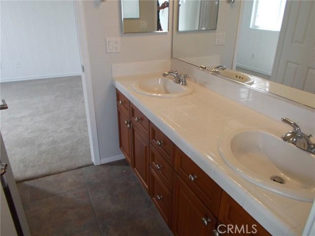 383 E 21st Street Costa Mesa, CA 92627 - MLS #: NP17173563