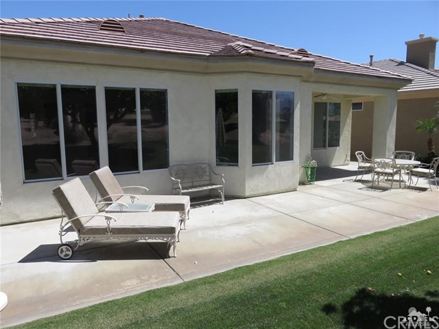 43375 Saint Andrews Drive Indio, CA 92201 - MLS #: 218016544DA