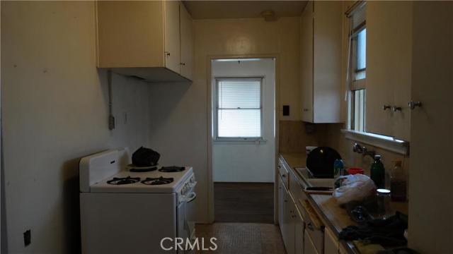 227 7th Street,Upland,CA 91786, USA