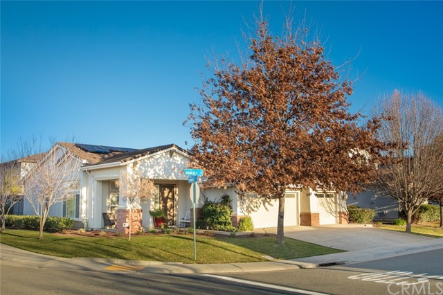 1099 Kinnerly Ln, Lincoln, CA 95648 Photo