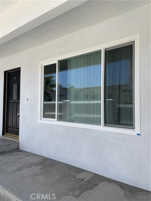 2308 Harriman Ln B, Redondo Beach, CA 90278 photo 11