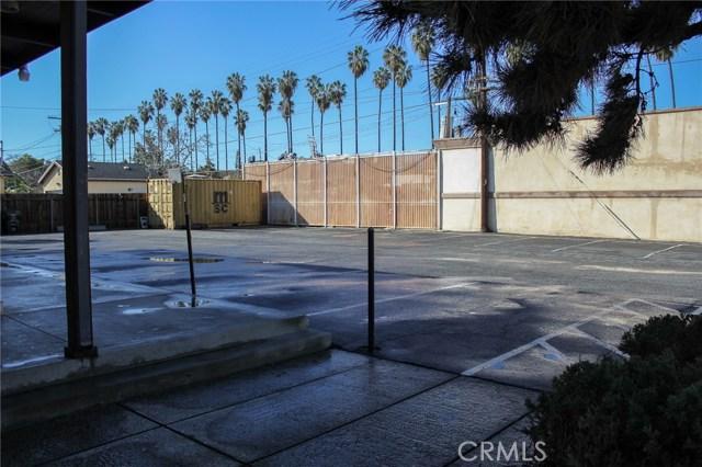 3010 W 48th St, Los Angeles, CA 90043 Photo 7