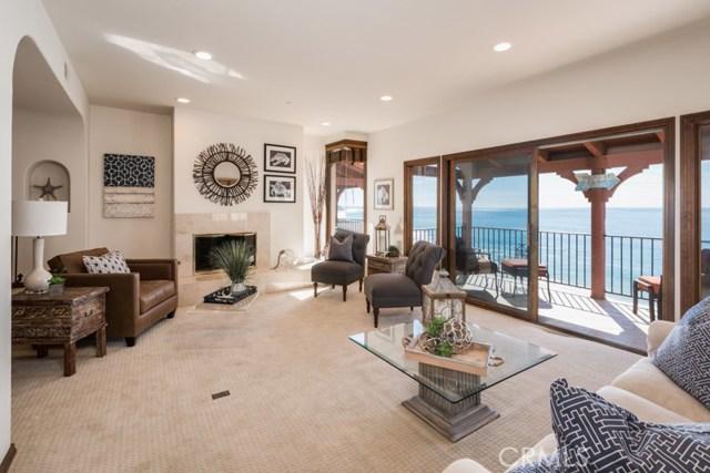 Condominium for Sale at 257 Avenida Lobeiro San Clemente, California 92672 United States