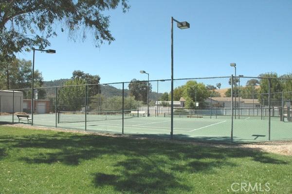 5040 Meadow Lark Lane, Paso Robles CA: http://media.crmls.org/medias/a4f6656b-a68b-4c91-b866-d122a9d02d47.jpg