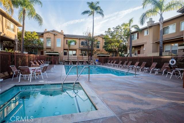 327 W Summerfield Cr, Anaheim, CA 92802 Photo 54