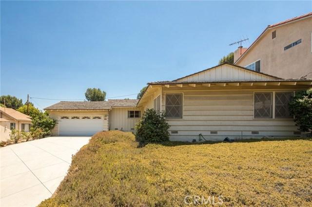 26240 Eshelman Avenue Lomita, CA 90717 - MLS #: SB18161989