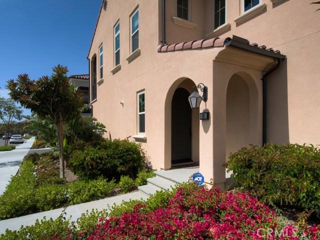 181 Excursion, Irvine, CA 92618 Photo 1
