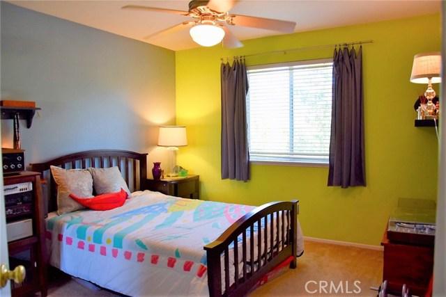 42740 Oak View Place Murrieta, CA 92562 - MLS #: SW18244404