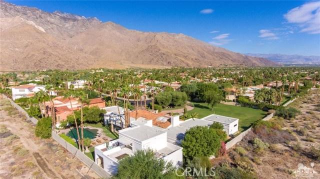 38490 Via Roberta, Palm Springs CA: http://media.crmls.org/medias/a4f984d2-c623-4bac-8d15-41340a3a2b5f.jpg