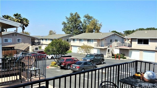 1301 Via Santiago Unit D Corona, CA 92882 - MLS #: CV18098053