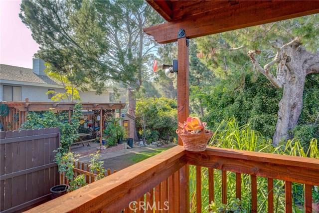 26357 Hillcrest Avenue, Lomita CA: http://media.crmls.org/medias/a4facd89-8a6f-47f2-ae6c-fd8a0a7c88c7.jpg
