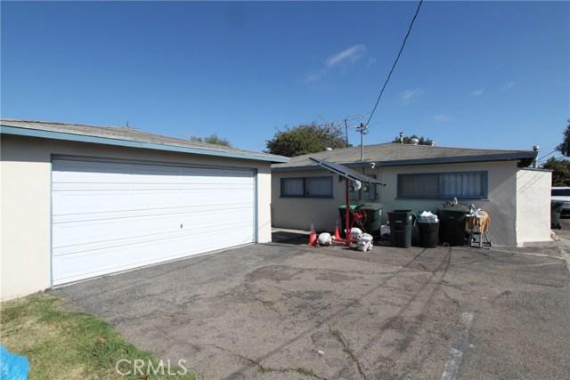788 Joann Street, Costa Mesa CA: http://media.crmls.org/medias/a4fb340c-9ec3-41cd-ab2f-3e4a081c32e1.jpg
