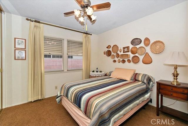 1440 E Pinewood Av, Anaheim, CA 92805 Photo 10