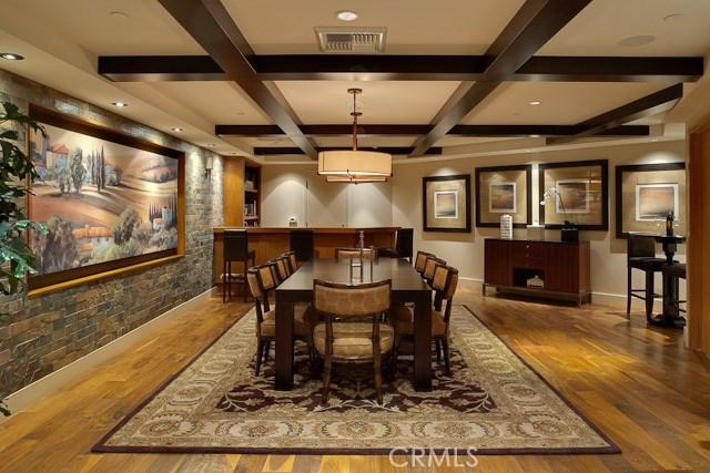 405 Rockefeller, Irvine, CA 92612 Photo 3