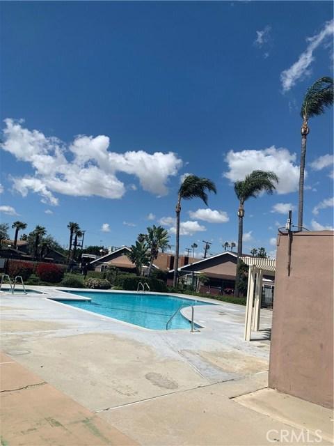 9166 Cerritos Av, Anaheim, CA 92804 Photo 2