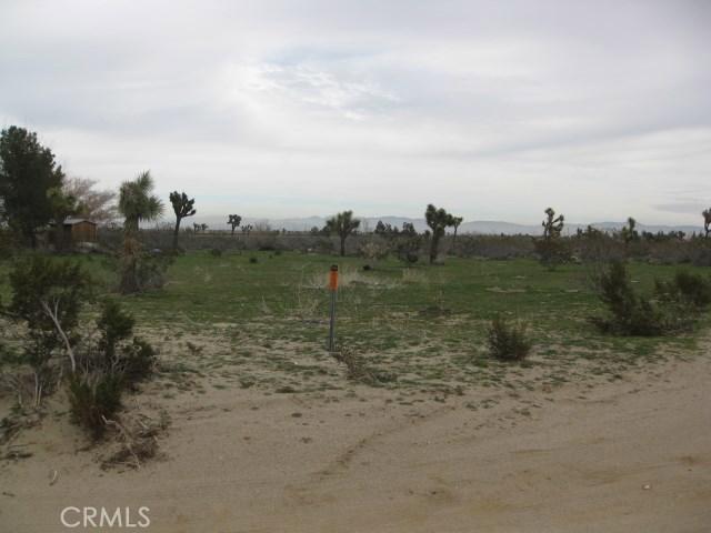 12000 Bellflower, Victorville, California, ,Land,For Sale,Bellflower,PV19020961