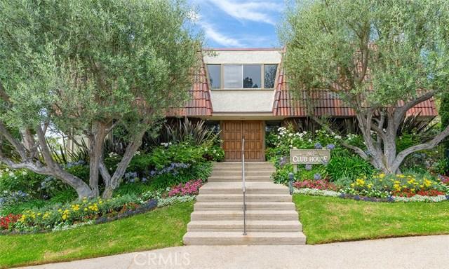 82 Cresta Verde Drive, Rolling Hills Estates CA: http://media.crmls.org/medias/a5024c36-138d-4134-8768-a7a7270b2ca4.jpg