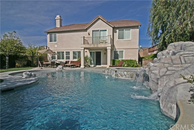 45119 FIELDBROOK COURT, TEMECULA, CA 92592
