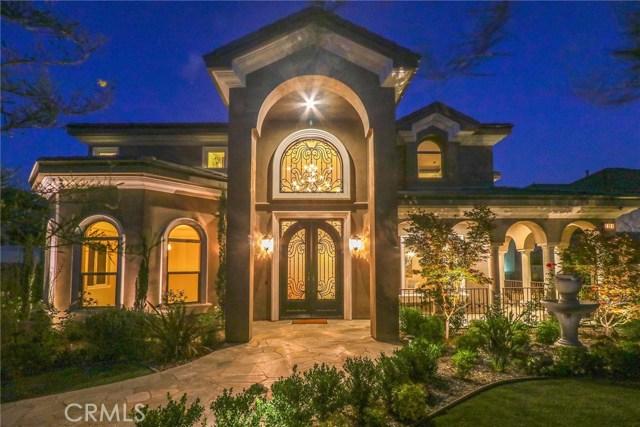 2396 N Mountain Avenue Upland, CA 91784 - MLS #: WS18187524