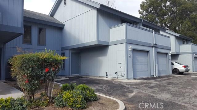 21  Quail Ridge Drive, Atascadero in San Luis Obispo County, CA 93422 Home for Sale