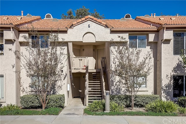 26342 Forest Ridge Drive Lake Forest CA 92630