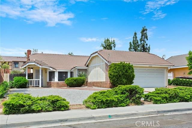 12935 Shiray Ranch Road, Moreno Valley CA: http://media.crmls.org/medias/a50407c8-d6fb-41e8-81d4-15a3708a7c1a.jpg