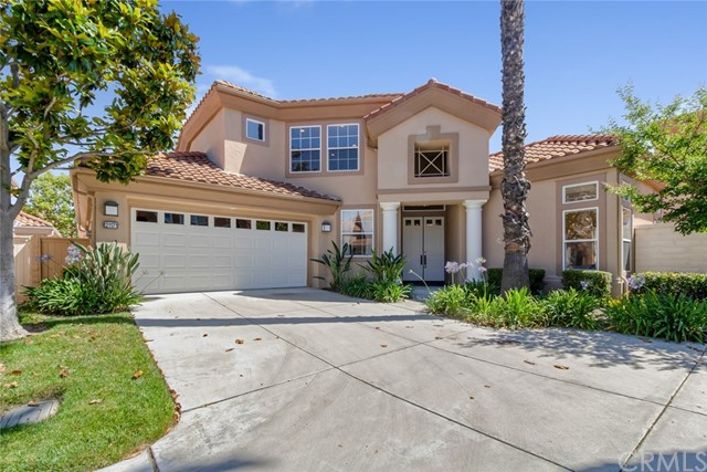 , CA  is listed for sale as MLS Listing OC18138995