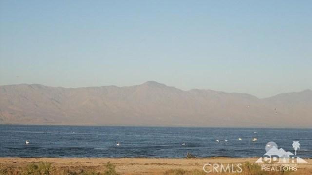 951 (lot 33) Seaport (waterfront), Salton City CA: http://media.crmls.org/medias/a5045f95-60ee-4434-8ea0-e6a8a673f649.jpg
