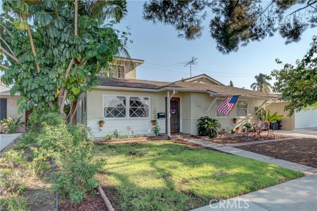 15908 Richvale Drive, Whittier CA: http://media.crmls.org/medias/a504afc1-2208-4060-a1d6-fa3b8e44906d.jpg