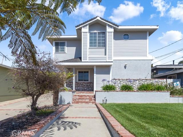 948 Loma Vista St, El Segundo, CA 90245 photo 2