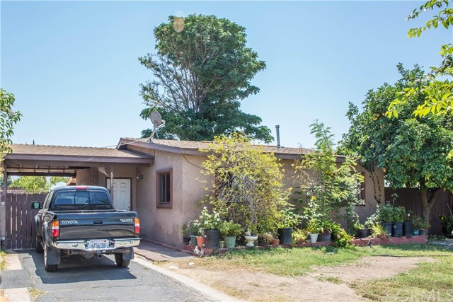 6789 Lynwood Way Highland, CA 92346 is listed for sale as MLS Listing CV16140339